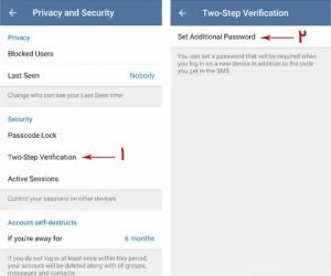 two_step_verification_telegram_1
