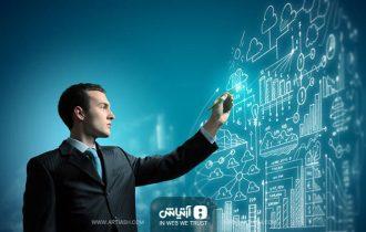 خطرات سایبری برای کسب و کارها